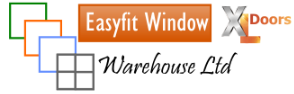 Easyfit Window Home