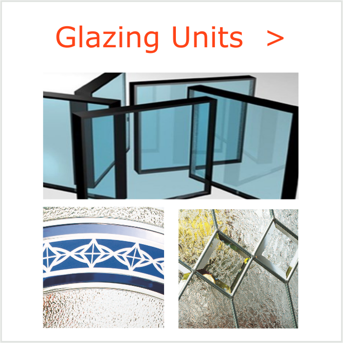 Cheap upvc windows upvc doors and double glazed units for Double glazed window units